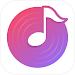 Download MusicHub - Free music & Music videos 1.0.4711 APK