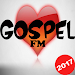 Download Gospel Music FM 2.2 APK