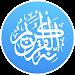 Download Quran Pro Muslim: MP3 Audio offline & Read Tafsir 1.7.85 APK