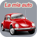 Download My Car free 2.4 APK
