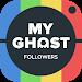 Download My Ghost Followers Instagram 2.7.0 APK