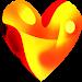 Download My Lost Love 9.1 APK