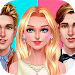 Download My Love Story: Date with Twin 1.2 APK
