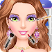 Download My Makeup Girl Salon & Spa - Holiday Makeover 1.0 APK