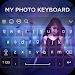Download My Photo Keyboard 3.0 APK