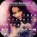 Download My Photo Keyboard App 3.0 APK