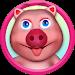 Download My Talking Pig - Virtual Pet 2.2 APK