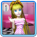 Download Talking Pretty Girl 1.3.5 APK