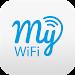 Download MyWiFi 2.0.9 APK