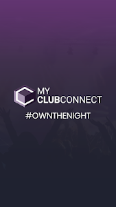 Download MyClubConnect - Night Club Events Finder 1.4.1 APK