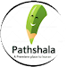 MyPathshala