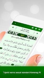 Download MyQuran Al Quran dan Terjemahan 5.1.01 APK