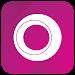 Download MyRightel 0.4.0 APK