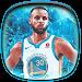 Download NBA wallpapers 1.2 APK