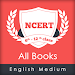 Download NCERT All Class Books in English 1.0.7 APK