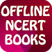 Download NCERT PDF BOOKS 1.1 APK