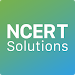 Download NCERT Solutions 1.0 APK