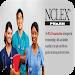 Download NCLEX RN&PN Practice Questions 13.0 APK