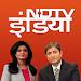 Download NDTV Hindi News - Latest Hindi News India 1.0.4 APK