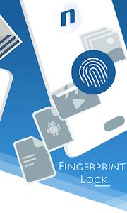 Download NEV Privacy - Files Cleaner, AppLock & Vault 3.1 APK