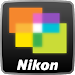 Download NIKON IMAGE SPACE 4.9.0 APK
