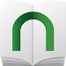Download NOOK: Read eBooks & Magazines  APK