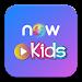 Download NOW Kids 3.2.1 APK