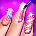 Download Nail Salon-Manicure for Girls 2.2 APK