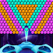 Download Nano Bubble Shooter 2.0.0 APK