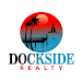 Download Nathan Neagles Dockside Realty 1.4 APK