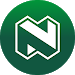 Download Nedbank Money 5.0.3-0-prod APK