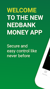 Download Nedbank Money 4.4.0-0-prod APK