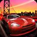 Download Nitro Race 1.04 APK