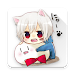 Download Neko Manga - Manga Online For Free In High Quality 1.0 APK