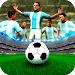 Download Nessi 10 Goal Shooter Star! Soccer World Cup Hero 1.0.0 APK