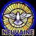 Download Neuvaine au Saint-Esprit 1.1 APK