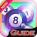 Download New 8 Ball Pool Guide 4 APK