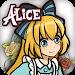 Download New Alice's Mad Tea Party 1.7.3 APK