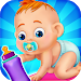 Download New Born Baby Daycare 2 8.0 APK