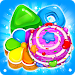 Download Candy 2019 0.003 APK