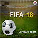 Download New FIFA 18 Ultimate Team Tips 1.0 APK