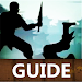 Download New Guide For Shadow Fight 2 2.5.3 APK