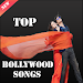 Download New Hindi Video Song : indian songs 1.4 APK