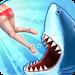 Download New Hungry Shark Evolution Tip 2.0 APK