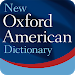 Download New Oxford American Dictionary 9.1.363 APK