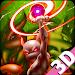 Download New Pocketown - Adventure Tips 1.5 APK