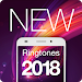 Download New Ringtones 2018 1.7.0 APK