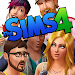 Download New The Sims 4 GUIDE 2.0 APK