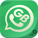 Download New Tips for GBWhatsapp Plus 1.2 APK