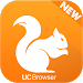 Download New UC Browser 2017 Guide 1.0.1 APK